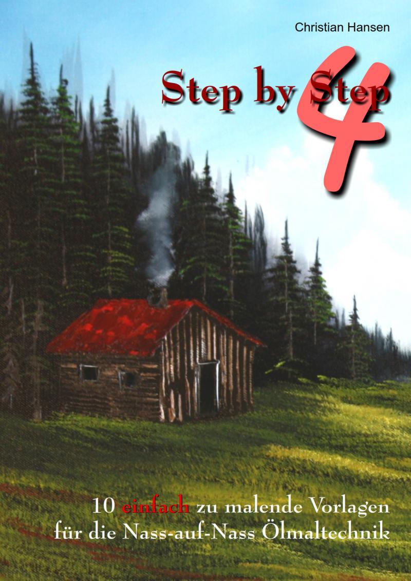 Step by Step 4