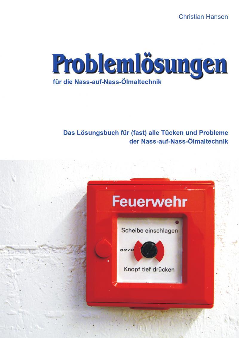 Problemlösungen digital
