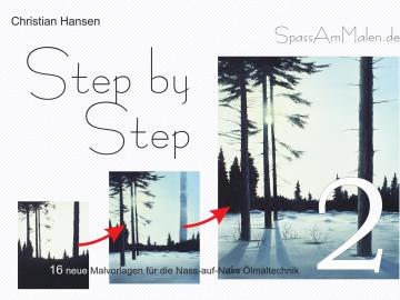 Step by Step 2 digital