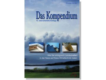 Das Kompendium digital