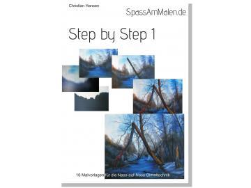 Step by Step 1 digital
