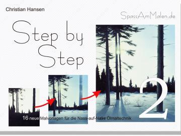 Step by Step 2 digital