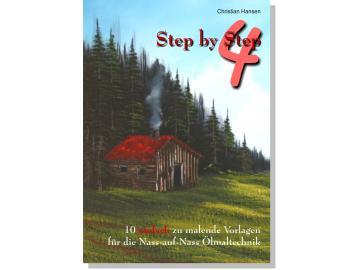 Step by Step 4 digital